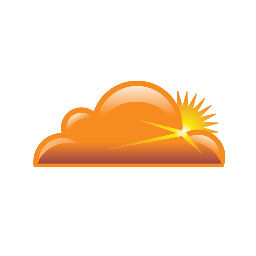 Cloudflareをロリポップ ムームードメインユーザーが設定する方法 Useful Notes