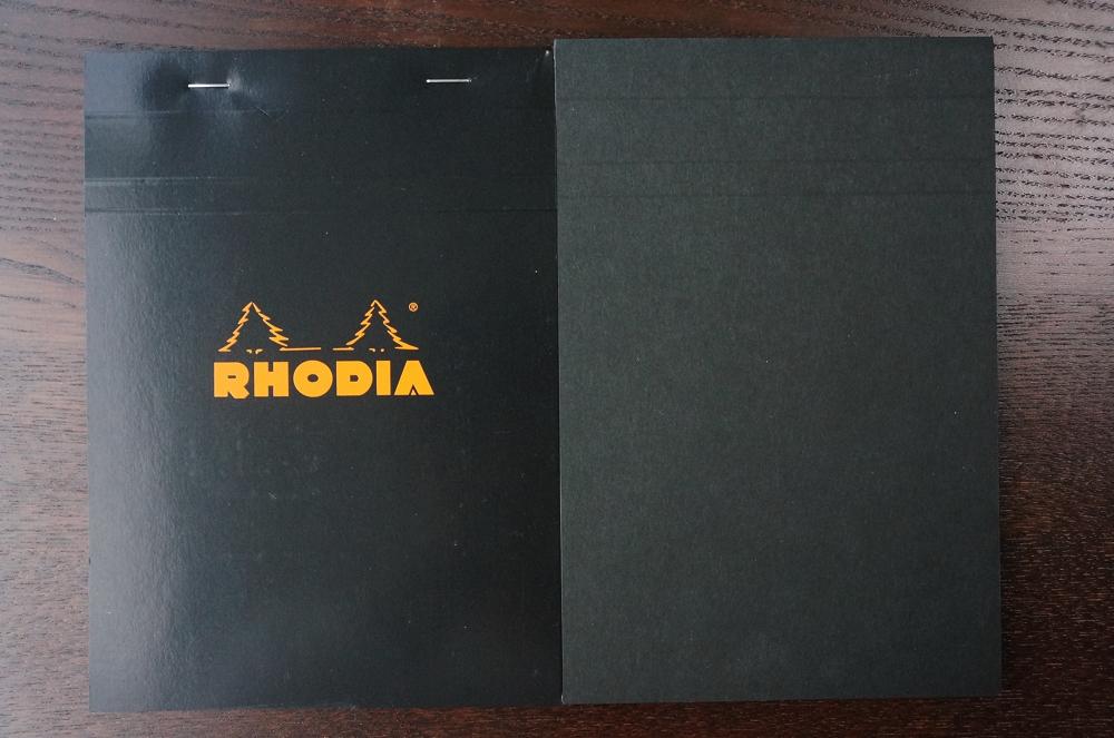 ロディアとの比較