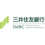 SMBCロゴ
