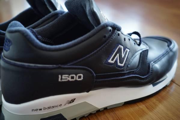 1500NAV