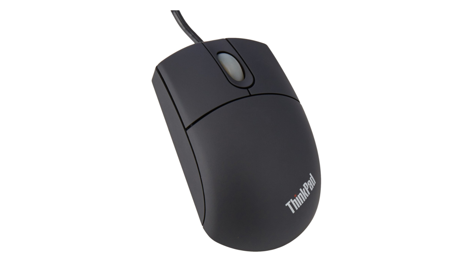 thinkpad travel mouse