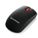 thinkpad mouse
