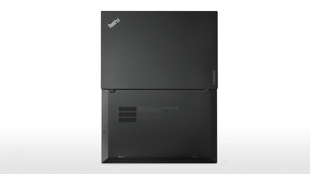 X1 Carbon