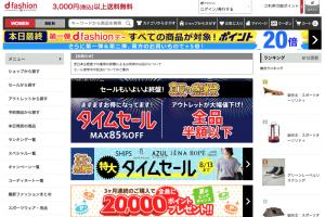 ウェブ画面