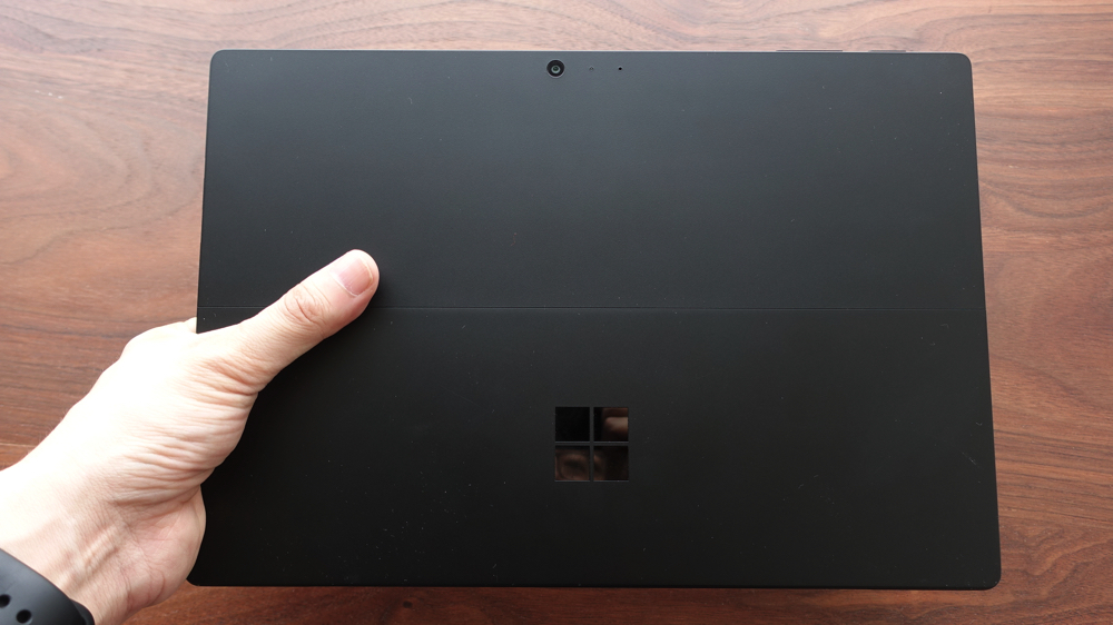 Surface Pro6